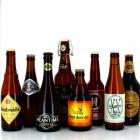 Sélection de 9 bières pour accompagner une raclette