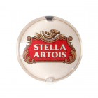 Médaillon Stella Artois Perfectdraft (Magnets Perfectdraft)