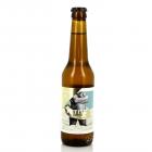 Bière White Frontier - Petite - 33cl