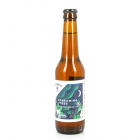 Bière White Frontier - Screaming Trees - 33cl