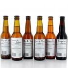 Sélection de la brasserie De Molen - 6 bouteilles 33cl