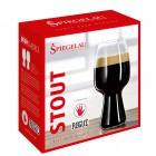 Lot de 2 verres Spiegelau Stout 0.5L - Craft Beer Glasses