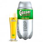 Torp Gosser - 2L