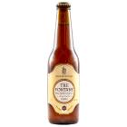 Bière Tre Fontane - 33cl