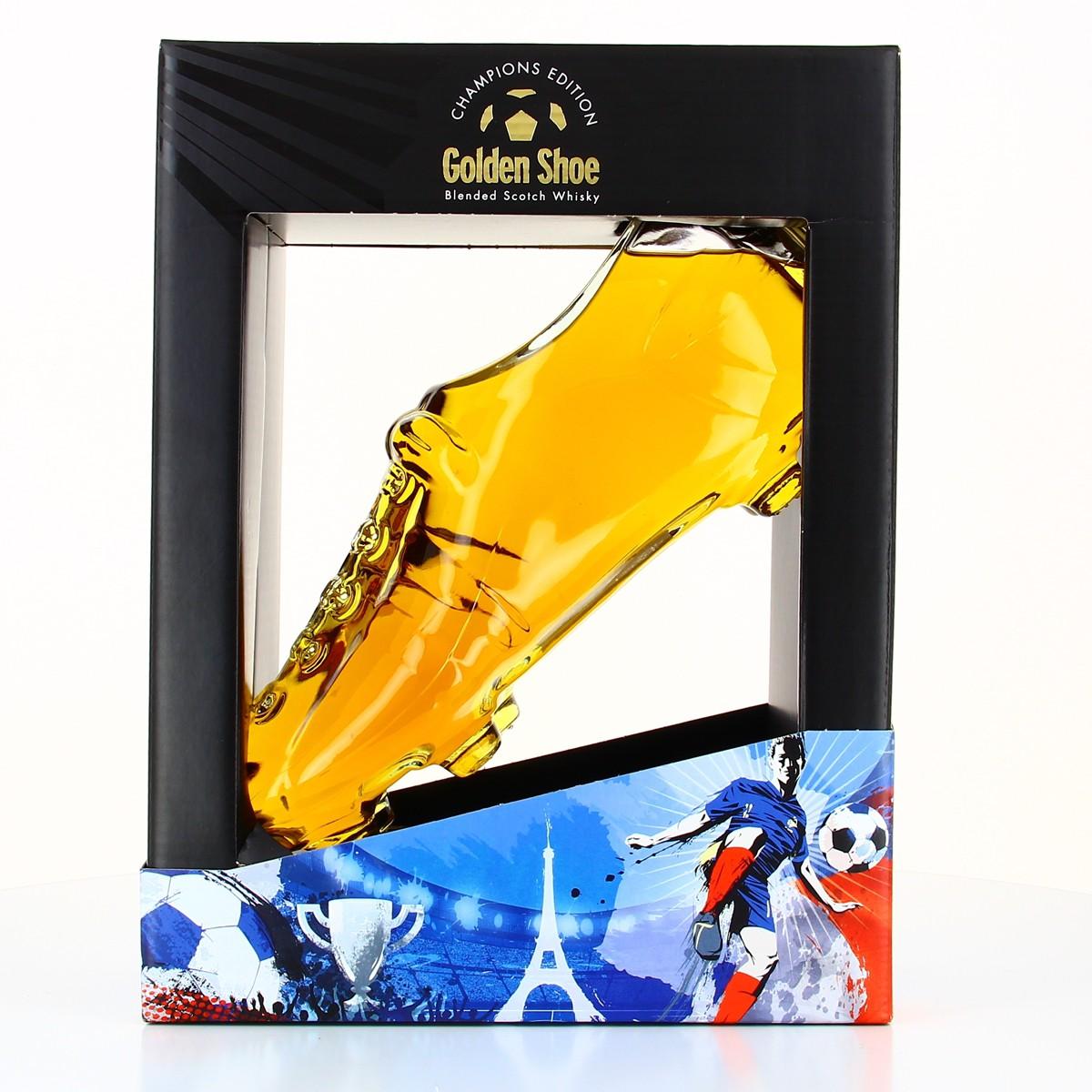 mieux magasins populaires classcic chaussure de foot ricard