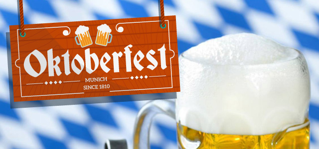 Découvrez le verres HofBrau 1 Litre