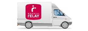 Livraison - Agence de livraison mondial relay ...