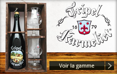 Karmeliet