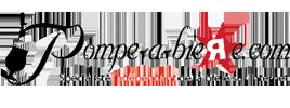 Pompe A Biere : vente en ligne de tireuses à bière, futs et bouteilles de bière